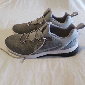 Nike running shoes | size 9 men